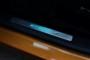 foto: 40 Ford Edge TDCi 210 CV Sport.JPG