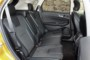 foto: 41 Ford Edge TDCi 210 CV Sport.JPG