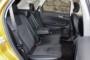 foto: 42 Ford Edge TDCi 210 CV Sport.JPG