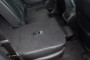foto: 43 Ford Edge TDCi 210 CV Sport.JPG
