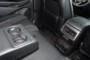 foto: 44 Ford Edge TDCi 210 CV Sport.JPG