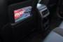 foto: 45 Ford Edge TDCi 210 CV Sport.JPG