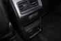 foto: 46 Ford Edge TDCi 210 CV Sport.JPG