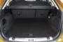foto: 48 Ford Edge TDCi 210 CV Sport.JPG