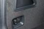 foto: 50 Ford Edge TDCi 210 CV Sport.JPG