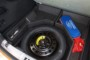 foto: 52 Ford Edge TDCi 210 CV Sport.JPG