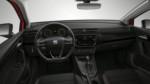 foto: 06 Seat Ibiza 2017 interior salpicadero.jpg