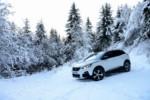 foto: Peugeot 3008_2017_OFFROAD_valdisere 01.jpg