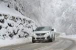 foto: Peugeot 3008_2017_OFFROAD_valdisere 03.jpg