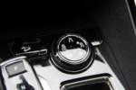 foto: Peugeot 3008_2017_OFFROAD_valdisere 04 Advanced Grip Control.JPG