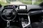 foto: 37 Peugeot 3008 GT 2016 interior salpicadero.JPG