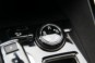 foto: 45 Peugeot 3008 GT 2016 interior salpicadero consola central grip control.JPG