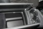 foto: 47 Peugeot 3008 GT 2016 interior salpicadero consola central.JPG