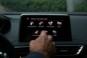foto: 56 Peugeot 3008 GT 2016 interior pantalla navegador.JPG