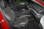 foto: 26 Peugeot 3008 2016 interior asientos delanteros.JPG