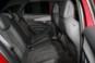 foto: 27 Peugeot 3008 2016 interior asientos traseros.JPG