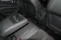 foto: 28 Peugeot 3008 2016 interior asientos traseros.JPG