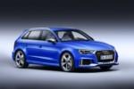 foto: 01 Audi RS 3 Sportback 2017 400 CV.jpg