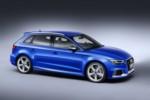 foto: 02 Audi RS 3 Sportback 2017 400 CV.jpg