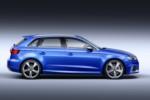 foto: 03 Audi RS 3 Sportback 2017 400 CV.jpg