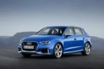 foto: 04 Audi RS 3 Sportback 2017 400 CV.jpg