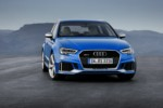 foto: 05 Audi RS 3 Sportback 2017 400 CV.jpg