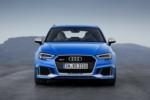foto: 06 Audi RS 3 Sportback 2017 400 CV.jpg