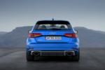 foto: 07 Audi RS 3 Sportback 2017 400 CV.jpg