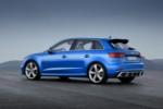 foto: 08 Audi RS 3 Sportback 2017 400 CV.jpg