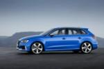 foto: 10 Audi RS 3 Sportback 2017 400 CV.jpg