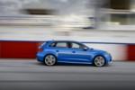 foto: 12 Audi RS 3 Sportback 2017 400 CV.jpg