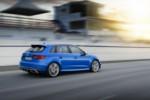 foto: 13 Audi RS 3 Sportback 2017 400 CV.jpg