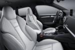 foto: 16 Audi RS 3 Sportback 2017 400 CV interior asientos RS.jpg