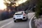 foto: 02k Honda_Civic_hatchback 5p 2017.jpg
