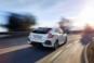 foto: 02l Honda_Civic_hatchback 5p 2017.jpg