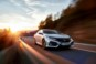foto: 02m Honda_Civic_hatchback 5p 2017.jpg