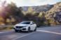 foto: 02n Honda_Civic_hatchback 5p 2017.jpg
