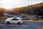 foto: 02o Honda_Civic_hatchback 5p 2017.jpg