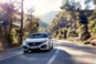 foto: 02p Honda_Civic_hatchback 5p 2017.jpg