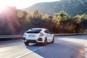 foto: 02q Honda_Civic_hatchback 5p 2017.jpg