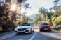 foto: 02s Honda_Civic_hatchback 5p 2017.jpg