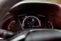 foto: 10c Honda_Civic_hatchback 5p 2017 salpicadero cuadro.jpg