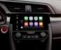foto: 11b Honda_Civic_hatchback 5p 2017 salpicadero pantalla.jpg