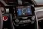 foto: 11c Honda_Civic_hatchback 5p 2017 salpicadero pantalla.jpg