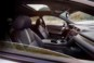 foto: 22 Honda_Civic_hatchback 5p 2017 asientos delanteros.jpg