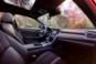 foto: 23 Honda_Civic_hatchback 5p 2017 asientos delanteros.jpg