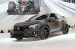 foto: 07 honda_Civic_Type_R_Prototype_Paris_2016.JPG