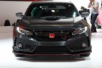 foto: 09 honda_Civic_Type_R_Prototype_Paris_2016.JPG