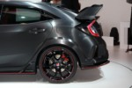 foto: 10b honda_Civic_Type_R_Prototype_Paris_2016.JPG