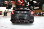 foto: 11 honda_Civic_Type_R_Prototype_Paris_2016.JPG